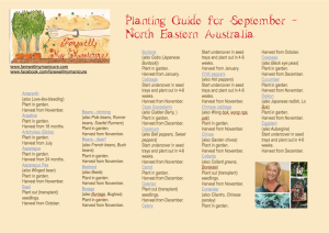 planting guide september pg 1