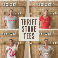 What does your tee shirt truly cost?
