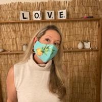 COVID safe Masks